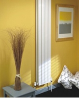 Picture for category Radiators & Towel Warmers