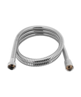 Picture for category Shower Hoses