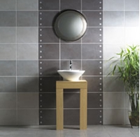 Picture for category Bathroom Tiles
