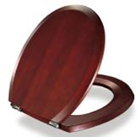 Picture for category Toilet seats