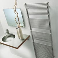 Picture for category Towel Rails