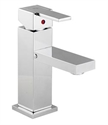 Picture of GENNA Mono Basin Mixer
