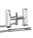 Picture of KIA Bath Shower Mixer
