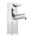 Picture of KIA Mono Basin Mixer