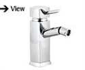 Picture of KIA Mono Bidet Mixer