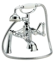 Picture of JADE LEVERS Bath Shower Mixer
