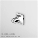 Picture of BELLAGIO SOFFIONE LATERALE Shower head