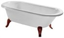 Picture of Hommage Bathtub