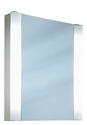 Picture of SPLASHLINE FL  1 door mirror cabinet
