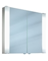 Picture of SPLASHLINE FL  2 door mirror cabinet