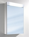 Picture of WANGALINE FL  1 door mirror cabinet