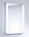 Picture of CLASSICLINE FL  Illuminated mirror