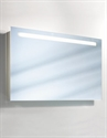 Picture of TRILINE FL  Illuminated mirror