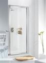 Picture of Framed Pivot Door