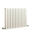 Picture of REVIVE Revive Small Designer Radiator