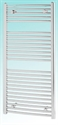 Picture of Towel Warmer