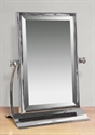 Picture of CLASSIC ACCESSORIES Table Mirror
