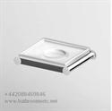 Picture of ISYBAGNO PORTA SAPONE Wall soap dish