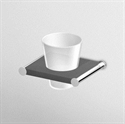Picture of ISYBAGNO PORTA BICCHIERE Wall tumbler holder