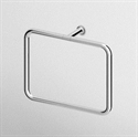 Picture of ISYBAGNO PORTA SALVIETTE AD ANELO Towel ring