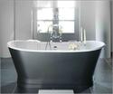 Picture of Radison Bath