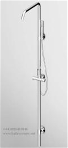 Picture of ISYSHOWER COLONNA DOCCIA Shower column