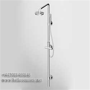 Picture of SHOWERS COLUNN DOCCIA shower column