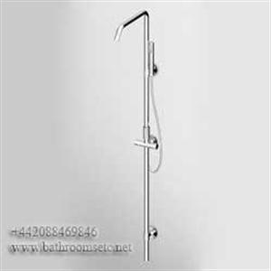 Picture of SHOWERS COLUNNA DOCCIA shower column