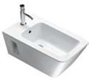 Picture of Catalano P56 Wall Hung Bidet