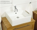 Picture of CLASSIC ACCESSORIES Basin