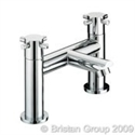 Picture of Bath Filler