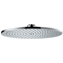 Picture of Raindance Royale overhead shower 350mm AIR plate 3/4