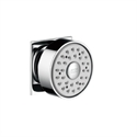 Picture of Body shower