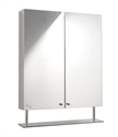 Picture of CABINETS AND MIRRORS Dakota Double Mirror Cabinet