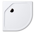 Picture of AMBIENTE Novla plan shower tray