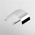 Picture of ISYBAGNO PORTA ROTOLO Toilet paper holder