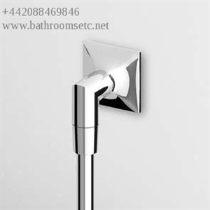 Picture of BELLAGIO PRESA ACQUA Wall elbow