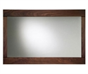 Picture of Karma 900mm mirror Roper Rhodes