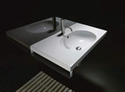 Picture of C2 C2 80 basin