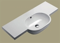 Picture of C2 C2 105 basin