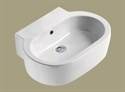 Picture of C3 C3 60 basin