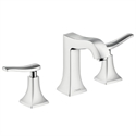 Picture of 3 hole basin mixer 1/2""