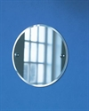Picture of METRO Mirror