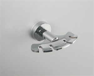 Picture of BOND Four Hook Rail
