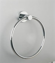 Picture of BOND Towel Ring
