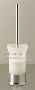 Picture of BOND Toilet Brush Set