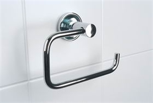 Picture of ARAGON Toilet Roll Holder
