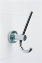 Picture of ARAGON Double Robe Hook