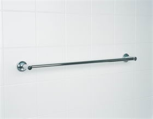 Picture of ARAGON Long Towel rail