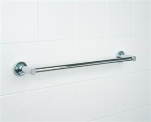 Picture of ARAGON Towel rail